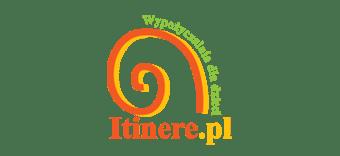 Wypożyczalnia Itinere