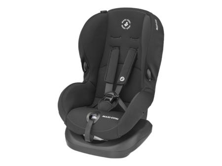 Maxi-Cosi-Priori-Wypożyczalnia fotelików samochodowych