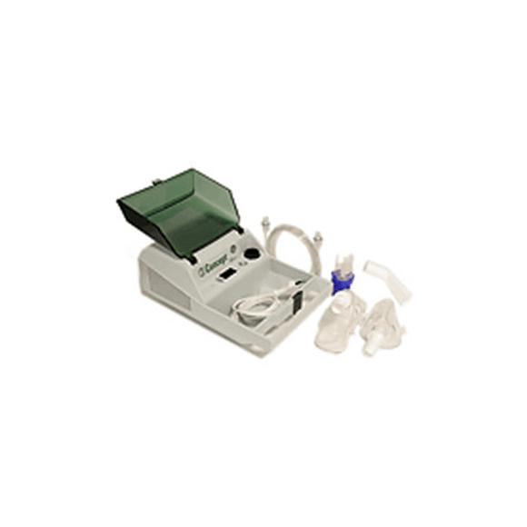 Inhalator OB Concept